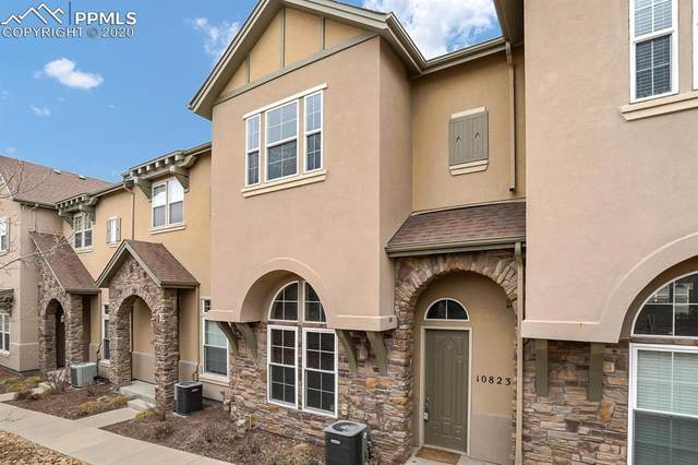 10823 Tincup Creek Point, Colorado Springs, CO 80908 (#1829905) :: The Daniels Team