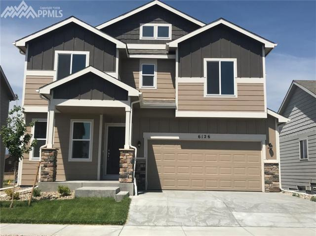 6126 Jorie, Colorado Springs, CO 80927 (#1840763) :: Jason Daniels & Associates at RE/MAX Millennium