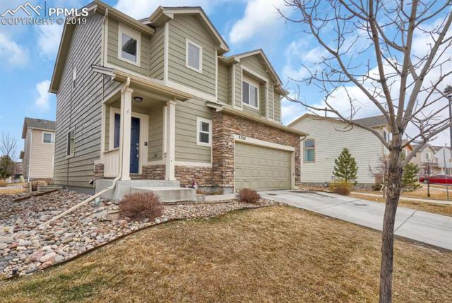 5757 Caithness Place, Colorado Springs, CO 80923 (#1852528) :: Venterra Real Estate LLC