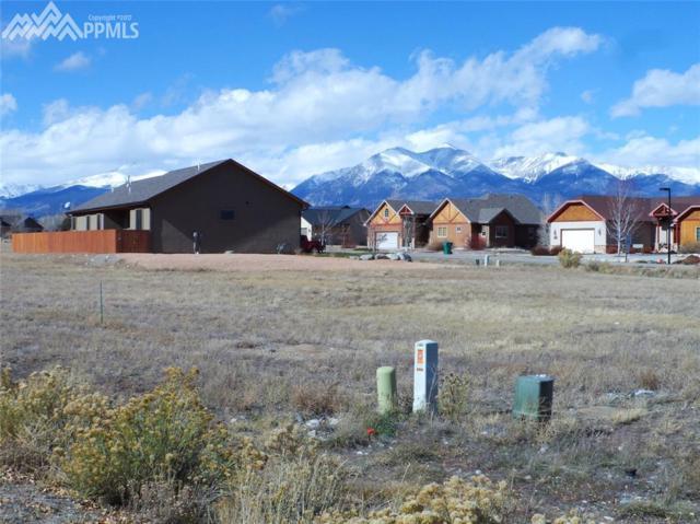 1118 E Ouray Avenue, Poncha Springs, CO 81242 (#1854503) :: 8z Real Estate