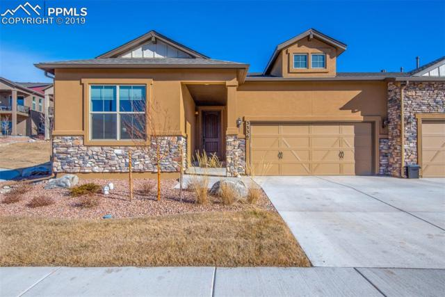 3336 Redcoat Lane, Colorado Springs, CO 80920 (#1873185) :: CENTURY 21 Curbow Realty