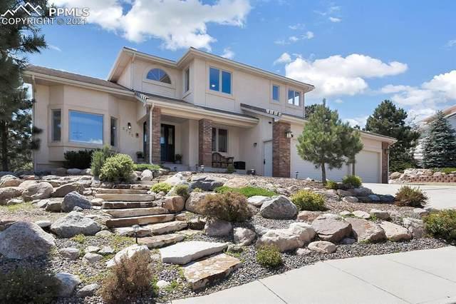 2770 Rossmere Street, Colorado Springs, CO 80919 (#1894317) :: Symbio Denver