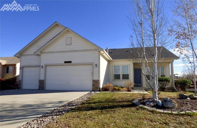 10479 Mile Post Loop, Fountain, CO 80817 (#1900809) :: 8z Real Estate