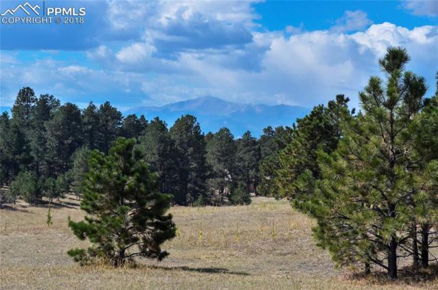 0 Unknown Drive, Colorado Springs, CO 80908 (#1915339) :: 8z Real Estate