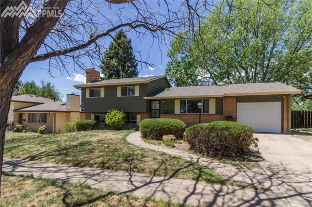 1934 Berkshire Lane, Colorado Springs, CO 80909 (#1924059) :: 8z Real Estate