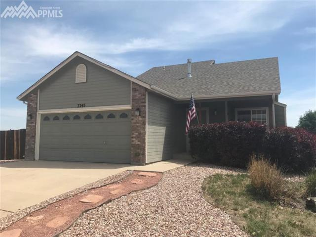 7345 Banberry Drive, Colorado Springs, CO 80925 (#1926962) :: Fisk Team, RE/MAX Properties, Inc.