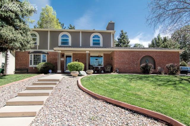 4480 Winding Circle, Colorado Springs, CO 80917 (#1934275) :: 8z Real Estate