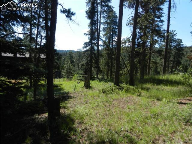 27635 Stagecoach Road, Conifer, CO 80433 (#1945106) :: 8z Real Estate