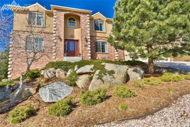 525 Paisley Drive, Colorado Springs, CO 80906 (#1979648) :: Fisk Team, RE/MAX Properties, Inc.