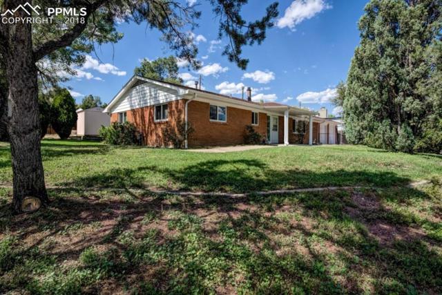 503 Salano Drive, Colorado Springs, CO 80905 (#1993808) :: 8z Real Estate