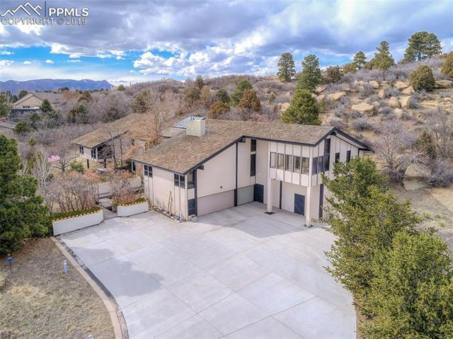 3620 Saddle Rock Court, Colorado Springs, CO 80918 (#2040247) :: Compass Colorado Realty