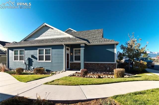5423 Smokey Heights, Colorado Springs, CO 80924 (#2048494) :: CC Signature Group