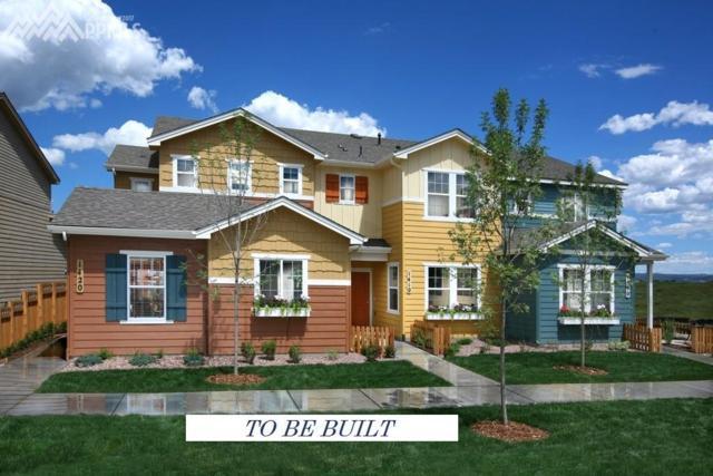 167 Mayflower Street, Colorado Springs, CO 80905 (#2060909) :: 8z Real Estate