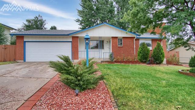4135 Tennyson Avenue, Colorado Springs, CO 80910 (#2075991) :: 8z Real Estate