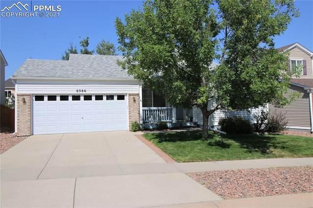 6386 Hannah Rose Road, Colorado Springs, CO 80923 (#2086958) :: Symbio Denver