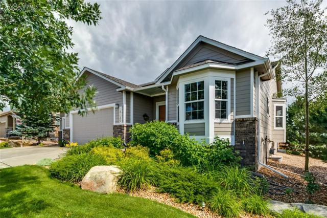 15730 James Gate Place, Monument, CO 80132 (#2088457) :: 8z Real Estate