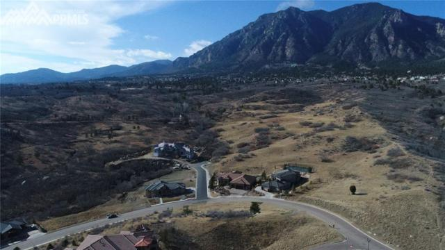 6422 Farthing Drive, Colorado Springs, CO 80906 (#2096949) :: 8z Real Estate