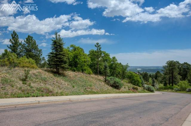 2054 Stratton Forest Heights, Colorado Springs, CO 80906 (#2104471) :: Action Team Realty