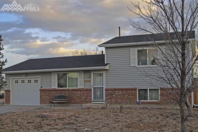 4434 Millburn Drive, Colorado Springs, CO 80906 (#2105010) :: 8z Real Estate