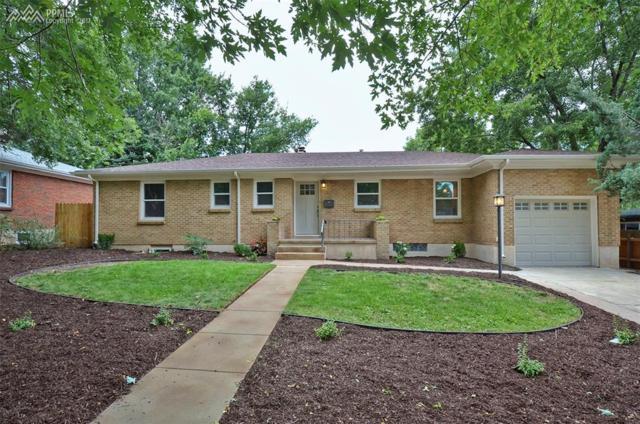1122 N Logan Place, Colorado Springs, CO 80909 (#2106087) :: 8z Real Estate