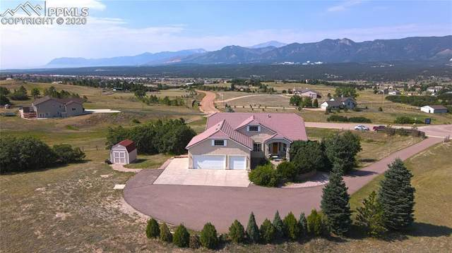 15485 Leather Chaps Drive, Colorado Springs, CO 80921 (#2120929) :: CC Signature Group
