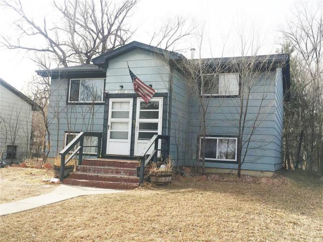 2222 Cooper Avenue, Colorado Springs, CO 80907 (#2121164) :: 8z Real Estate