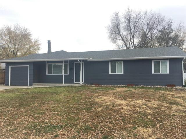 113 Morningside Drive, Colorado Springs, CO 80911 (#2139040) :: The Dunfee Group - Keller Williams Partners Realty