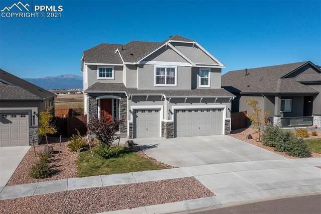 8128 Callendale Drive, Colorado Springs, CO 80908 (#2141286) :: 8z Real Estate
