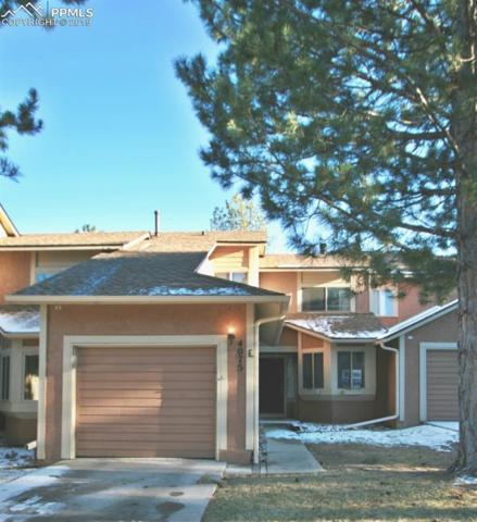 4075 Autumn Heights Drive E, Colorado Springs, CO 80906 (#2141952) :: 8z Real Estate