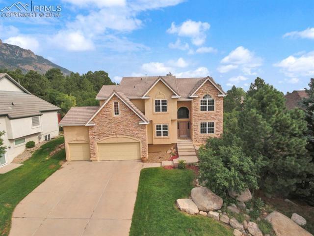 5920 Daltry Lane, Colorado Springs, CO 80906 (#2142284) :: The Treasure Davis Team
