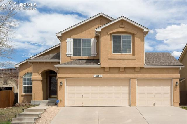 9312 Wolf Pack Terrace, Colorado Springs, CO 80920 (#2187292) :: CC Signature Group