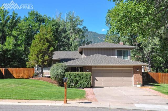 3880 Becket Drive, Colorado Springs, CO 80906 (#2187753) :: 8z Real Estate