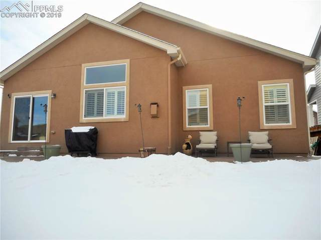 6470 Vickie Lane, Colorado Springs, CO 80923 (#2194304) :: Tommy Daly Home Team