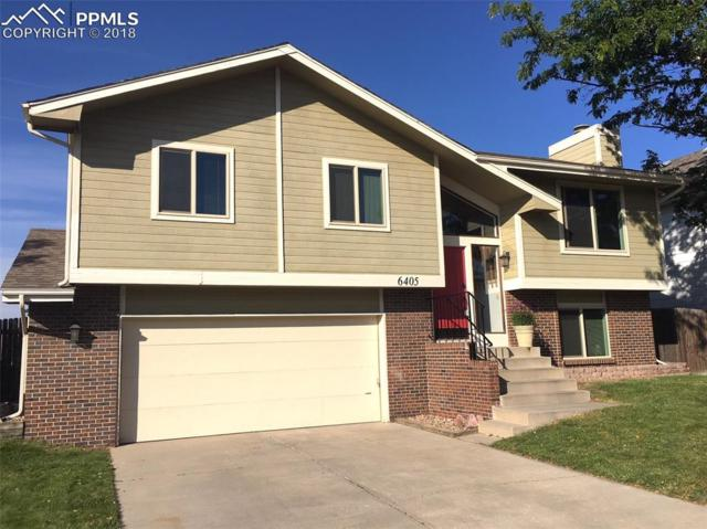6405 Fall River Drive, Colorado Springs, CO 80918 (#2239947) :: Venterra Real Estate LLC