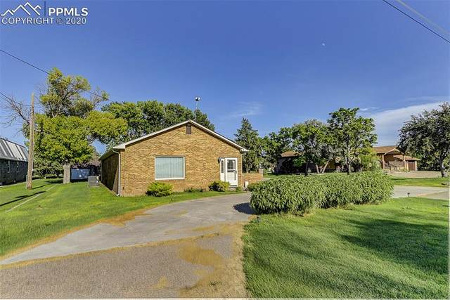 2174 Highway 196, Wiley, CO 81092 (#2265613) :: 8z Real Estate