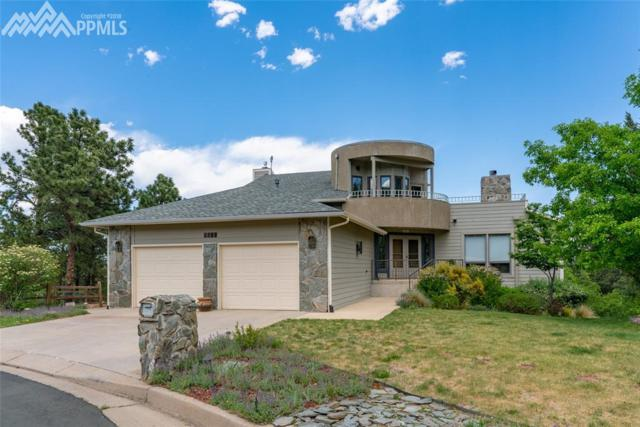 2910 English Point, Colorado Springs, CO 80906 (#2302093) :: Fisk Team, RE/MAX Properties, Inc.