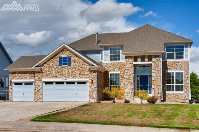 12384 Pine Valley Circle, Peyton, CO 80831 (#2308038) :: 8z Real Estate