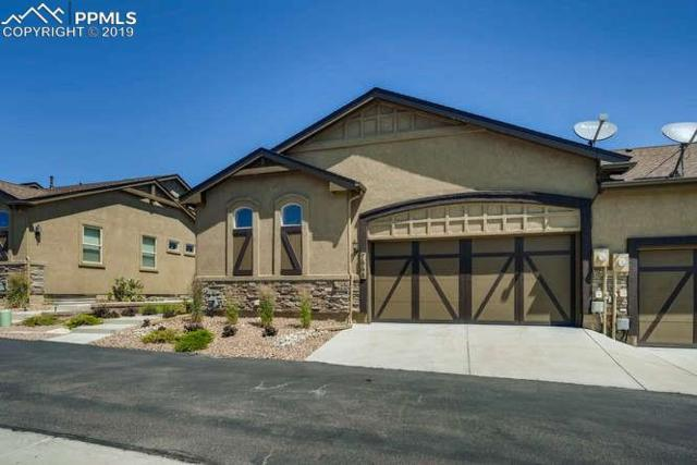 7668 Double Barrel Heights, Colorado Springs, CO 80923 (#2331517) :: Fisk Team, RE/MAX Properties, Inc.