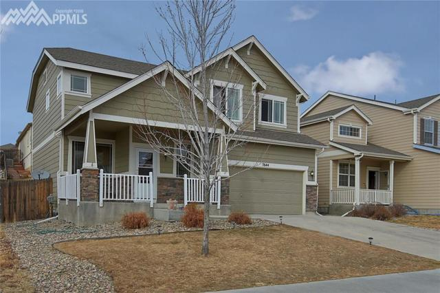 7644 Dobbs Drive, Fountain, CO 80817 (#2339997) :: 8z Real Estate