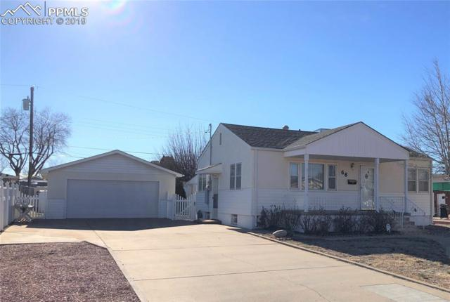 66 Purdue Street, Pueblo, CO 81005 (#2357672) :: Tommy Daly Home Team