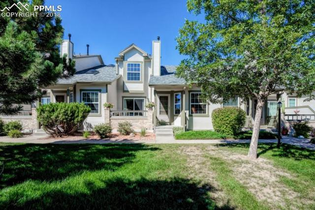 5835 Cowboy Heights, Colorado Springs, CO 80923 (#2360228) :: 8z Real Estate