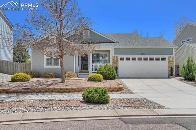 6561 Cache Drive, Colorado Springs, CO 80923 (#2362803) :: The Harling Team @ HomeSmart
