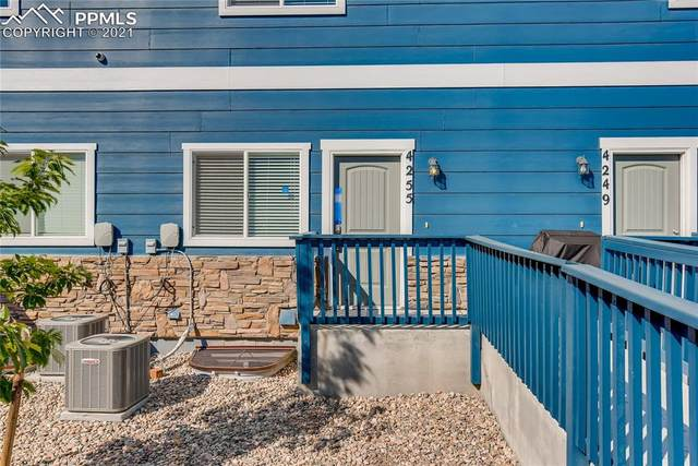 4255 Perryville Point, Colorado Springs, CO 80911 (#2370236) :: Action Team Realty