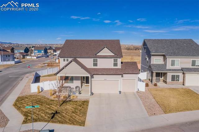 9394 Castle Oaks Drive, Fountain, CO 80817 (#2394146) :: 8z Real Estate