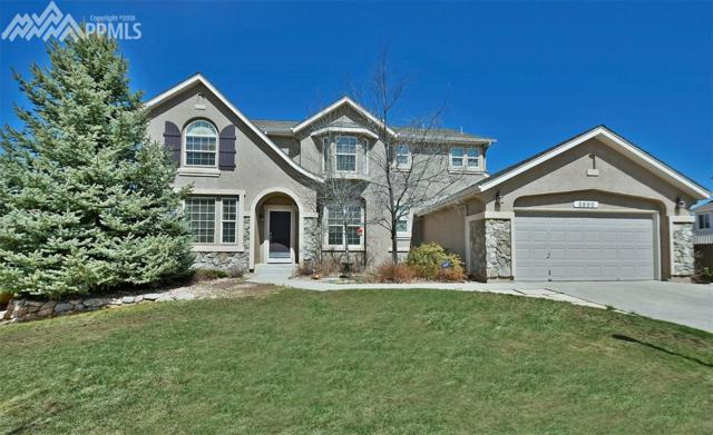 2960 Royal Pine Drive, Colorado Springs, CO 80920 (#2423327) :: 8z Real Estate