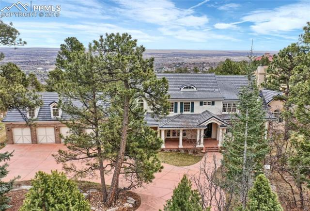 4235 Stone Manor Heights, Colorado Springs, CO 80906 (#2427989) :: CC Signature Group