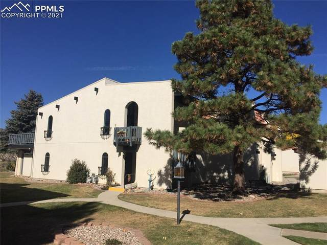 1082 Fontmore Road A, Colorado Springs, CO 80904 (#2446620) :: The Gold Medal Team with RE/MAX Properties, Inc
