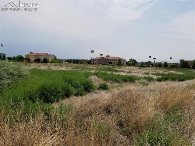 TBD Eagleridge Circle, Pueblo, CO 81008 (#2460678) :: 8z Real Estate