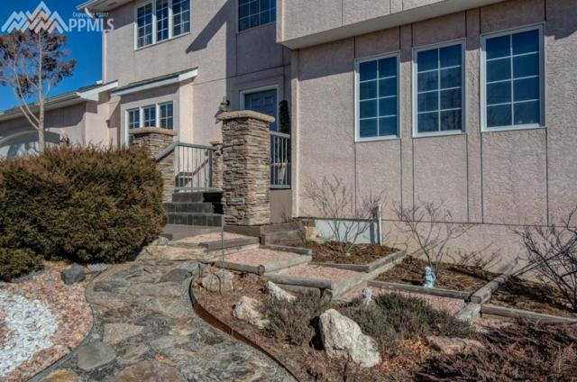 5175 Copper Drive, Colorado Springs, CO 80918 (#2464027) :: 8z Real Estate