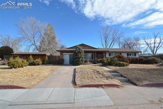 905 Hallam Avenue, Colorado Springs, CO 80911 (#2465657) :: Fisk Team, RE/MAX Properties, Inc.